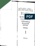 milano_intabolatura_de_lauto_2.pdf