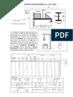 R2E1_05_1_RESP.pdf