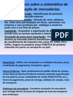 aula-2-exportacao.ppt