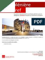 Briefing de plénière - octobre 2014.pdf