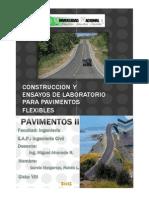 113495218-proceso-Construccion-de-Pavimentos.docx
