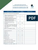 Rúbrica Prezi.pdf