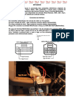 MITSUBISHI.pdf