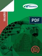 Catalogo_Predial_2014-FINAL-WEB.pdf