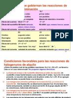 HalogenurosdeAlquilo.pptx