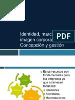 identidad-imagen-marca.ppt