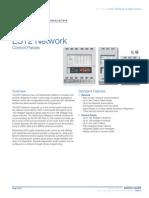 85005-0099_--_EST2_Network_Control.pdf