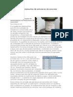 Como extrair testemunhos de estruturas de concreto.docx