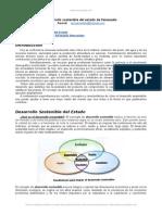 desarrollo-sostenible-del-estado-venezuela.doc