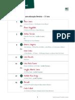 educacao_literaria.pdf
