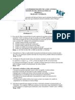 Trabajo y energia_Deber3.pdf