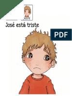 Cuentos-para-niños-con-pictogramas-TEA-ACNEAE-EMOCIONES-JOSE-ESTA-TRISTE.pdf