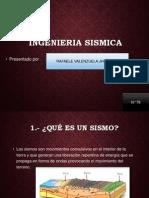 DIAPOSITIVAS SISMICA.pptx