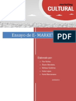 e marketing revisado.docx