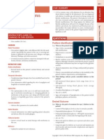 Ch084_001-008.pdf