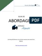 Guia_de_Abordagens_Sétimo_Amor.pdf