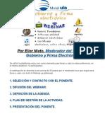 Relatoria_WebinarMeidi_ElierNieto.pdf