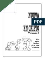 nvec2_span_alta.pdf
