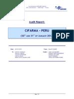 Audit Report CIFARMA.pdf