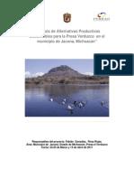 Municipio de Jacona Plan de Manejo propuestas.pdf