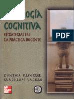 KLINGER-VADILLO-PSICO-COGNI.pdf