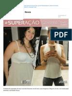 blogdamimis.com.br-SuperAo_Giovanna_Neves.pdf