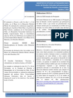 Boletín Magíster Octubre.docx