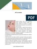 EFT em bebês.pdf