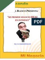 mi primer negocio real.pdf