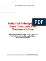 Guia_Del_Principiante.pdf