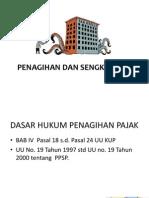 surat teguran& paksa.pdf