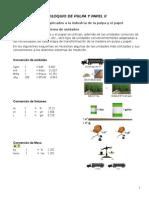 Unidad_2._Definiciones.doc