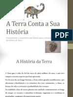 A Terra Conta a Sua História.pptx