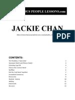 jackie_chan.pdf