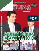 tribuna2014-02.pdf