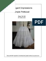 Petticoat-Pattern-1_original.pdf