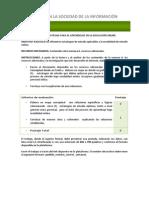 control6.pdf