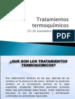 Tratamiento termoquímico.pptx