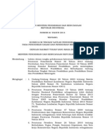 Permen-Nomor-61-th-2014-ttg-KTSP