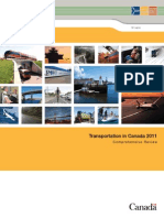 Transportation_in_Canada_2011.pdf