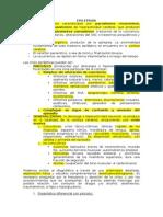 Fichas tercer conj.doc