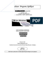 wm334_panduan_qm_edisi_2