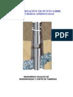 APRISIONAMIENTO__DE_TUBERÍA_SEMINARIO.pdf
