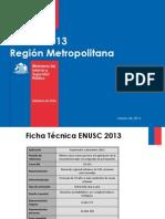 13_METROPOLITANA_ ENUSC2013_FINAL_final.pdf
