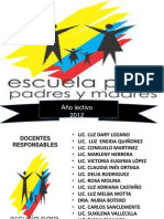1-proyectoescuelaparapadres2012-120308193320-phpapp02.pptx