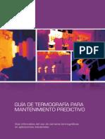 GUIA DE TERMOGRAFIA PARA MANTENIMIENTO PREDICTIVO.pdf