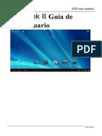 Link II Manual.pdf