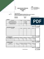 APU Construccion de vias.pdf