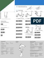 motorola LS2208.pdf
