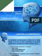 3. Estados de conciencia_nueva reducida.pdf